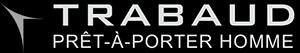 TRABAUD pour Homme - Cannes - Saint-Raphael